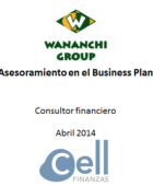 Wananchi Business Services, Wananchi Group, East Africa